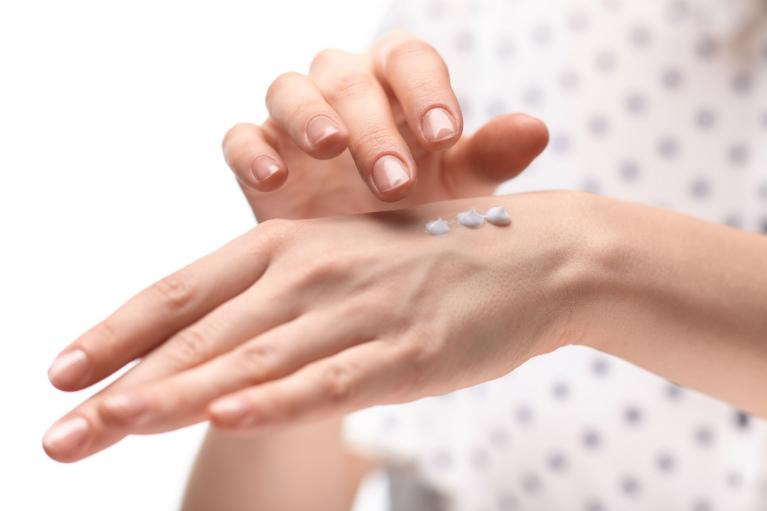 皮膚科について